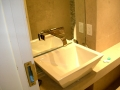 9th-st-bathroom-2
