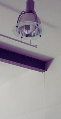 interior_02_2014