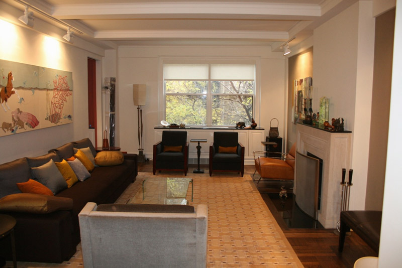 85th-street-living-room