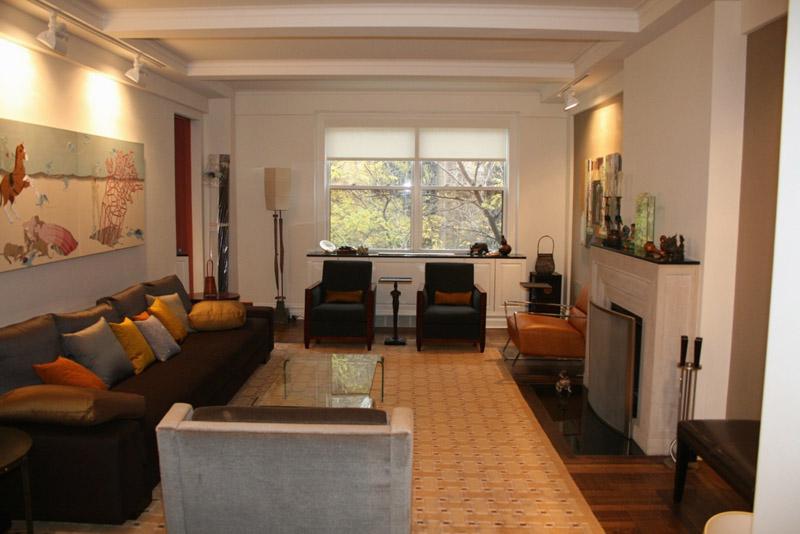 85th-street-living-room